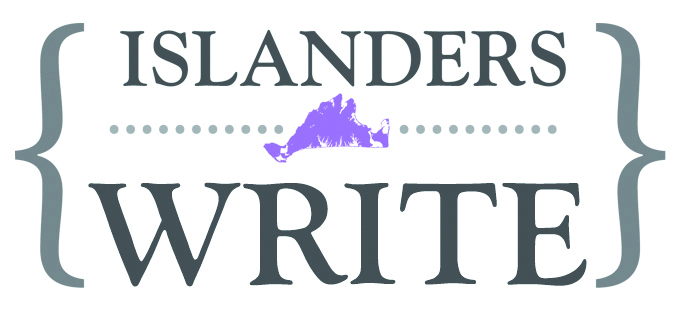 'Islanders Write' returns with another full day of writing related events